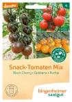 VB-Tomatenmischung           B