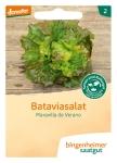 Bataviasalat Maravilla     W-A