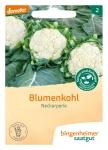 Blumenkohl Neckarperle     W-A