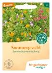 Blumenmisch. sommerpracht  G-A