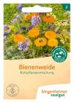 Blumenmischung Bienenweide G-A