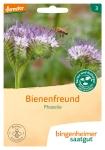 Blumen Bienenfreud Phazel W/BA