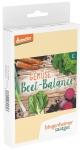 VB-Gemüse Beet-Balance