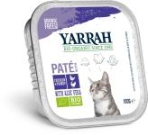 Katze Paté Huhn & Truthahn mit