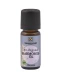 Harmonie-Öl Hildegard