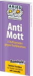 Anti Mott 2 Duftspender
