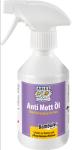 Anti Mott Öl Oberflächenspray
