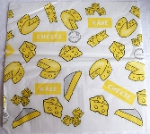 Käsepapier Paperlike 30x44cm