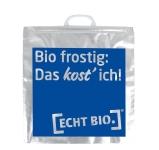 TK-Tiefkühltragetasche