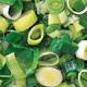 Gemüse | Kräuter