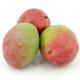Südfrüchte sonstiges
