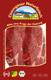 SB-Schweinefleisch