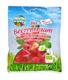 Süßigkeiten | Fruchtgummi | Lakritz | Toffee